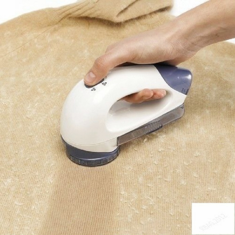 neufu aspirateur rasoir peluche anti bouloche duvet v tement lin rase pull electrique tondeuse. Black Bedroom Furniture Sets. Home Design Ideas