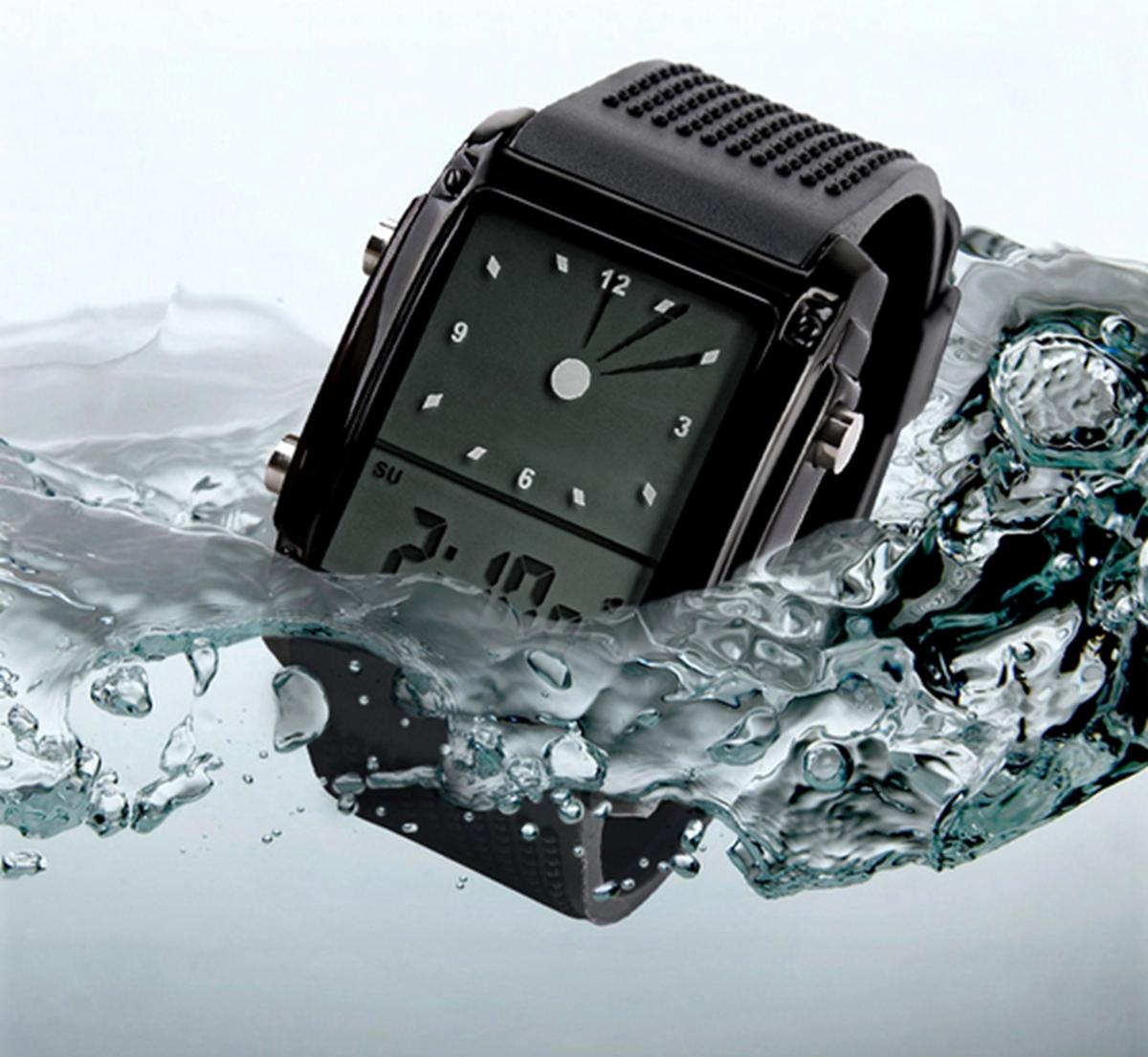 skmei 0814 mens sport waterproof square dial digital wrist watch product details of skmei 0814 men s sport waterproof square dial digital wrist watch