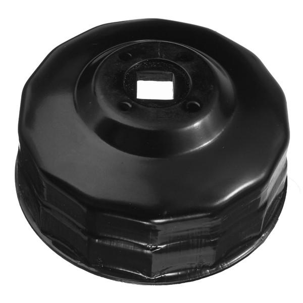 Ölfilterschlüssel Cup Sockel Cap Remover Werkzeug