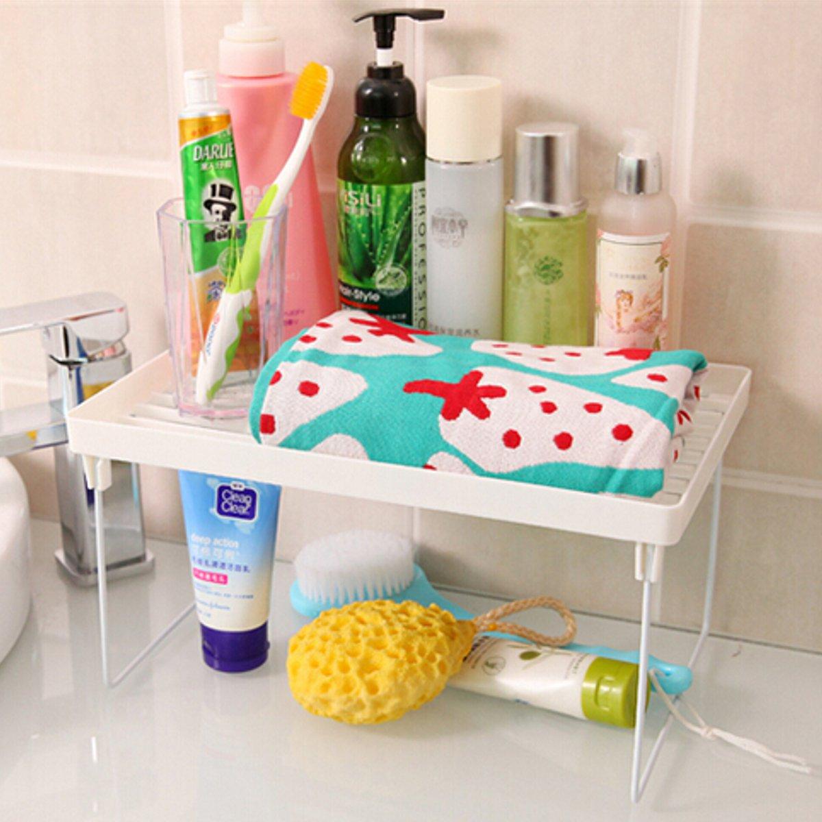 Elegant Corner Bathroom Storage Cabinets Kitchen Cabinet With Sink Philippines