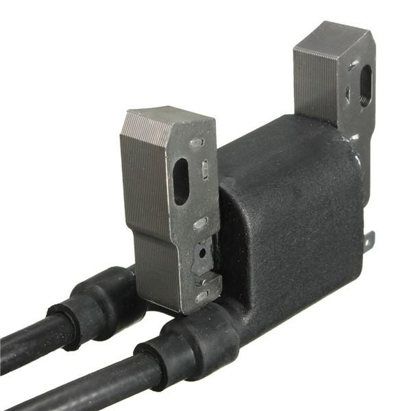 Magnete di armatura di bobina di accensione per 590781 422707 394891 392329