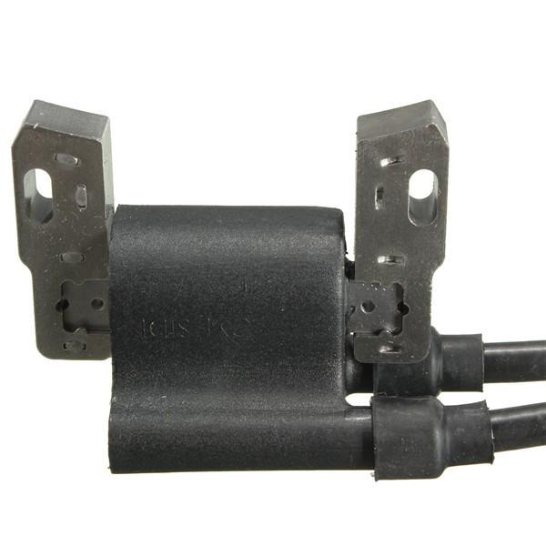 Magnéto d'armature de bobine d'allumage pour 590781 422707 394891 392329
