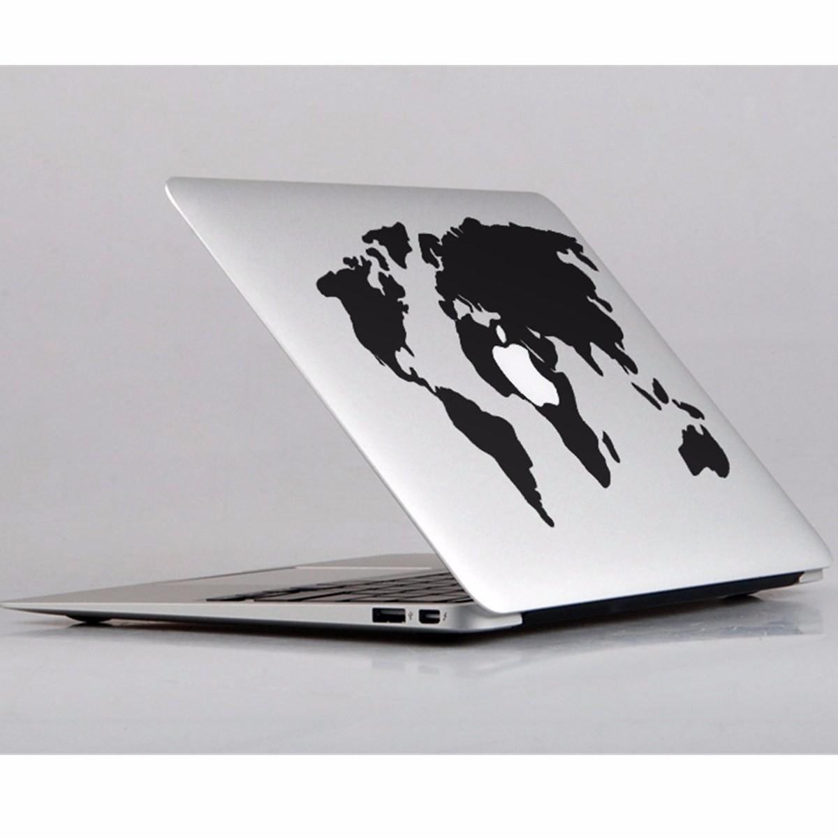 Macbook skin sticker eBay