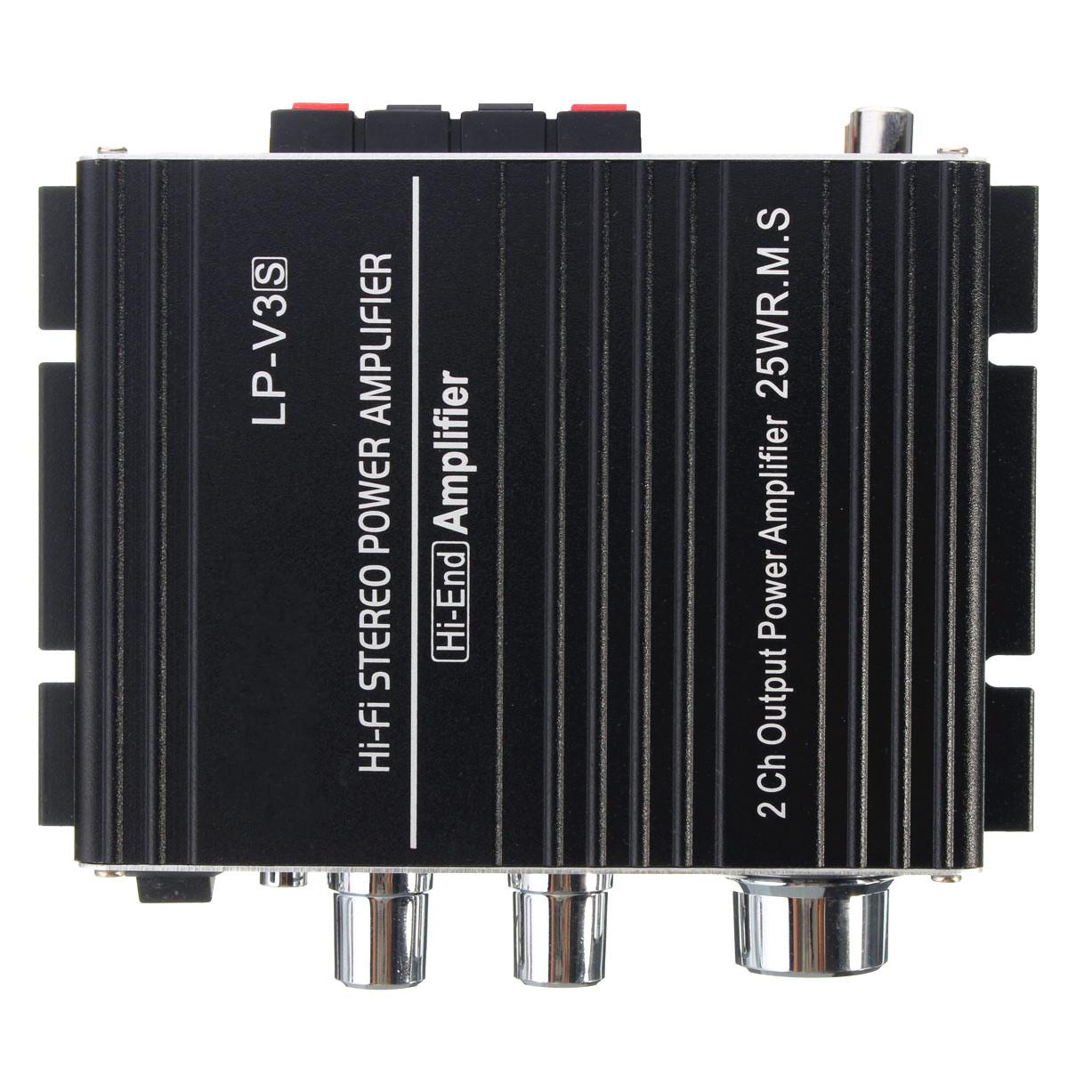 Auto Radio Volume And Tone Control Circuit By Sdfgsa234