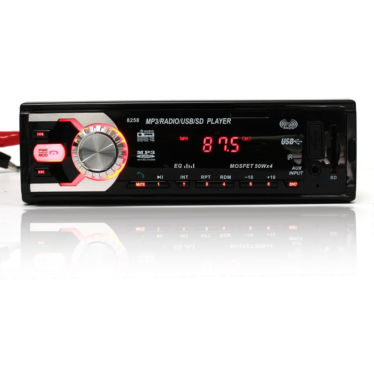 usb mp3 player for car malaysia