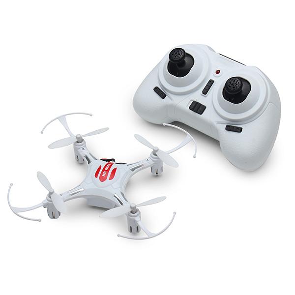 Eachine H8 mini quadcopter
