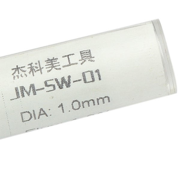 JAKEMY JM-SW-01 1mm 半田ワイヤーペン Tinリードコア はんだワイヤーツール