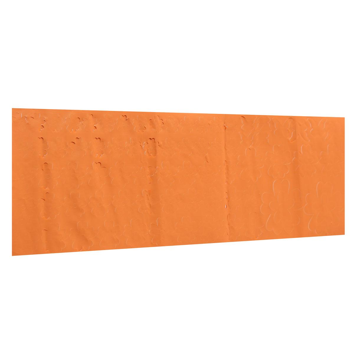 Wohnzimmer Wand Orange : Wandaufkleber Wandsticker Tattoo ...