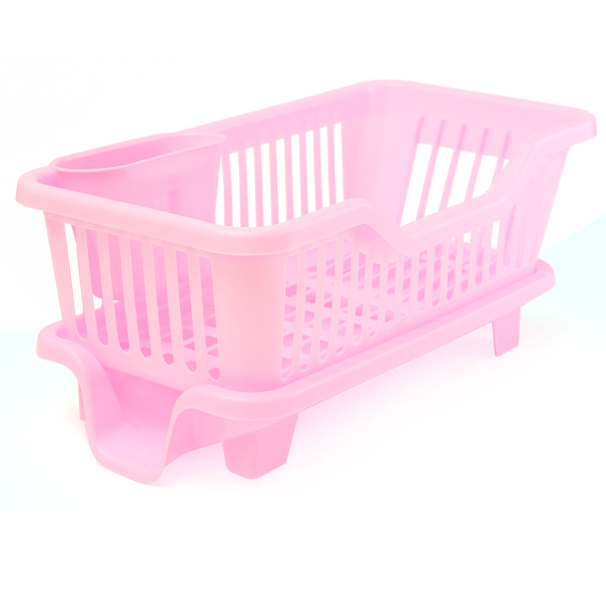 drying rack singapore with 4 Color Kitchen Dish Drainer Drying Rack Washing Holder Basketorganizer Tray Pink 4670460 on 4 Color Kitchen Dish Sink Drainer Drying Rack Wash Holder Basketorganizer Tray Pink Intl 8550404 together with  also 2pcs Stainless Roll Kitchen Sink Storage Dish Drainer Fruit Dryshelves Rack Holder Green 48 X 23cm 9528061 together with Home Kitchen Wooden Mug Coffee Cups Drying Storage Rack Holder Hanger Organizer as well Clothes Drying Rack Singapore.
