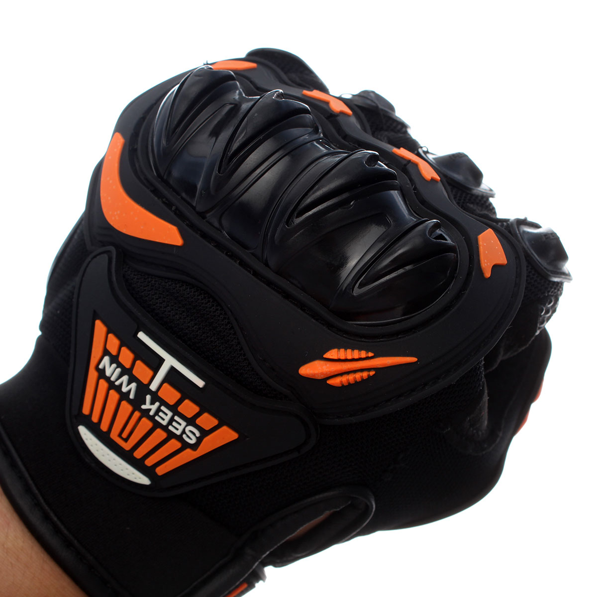 Motorcycle gloves singapore - Gloves Hand Inches Xxl 10 11cm Xl 10 5 11cm L 10 10 5cm M 9 5 10cm Manual Measure Error Rang 0 5 1 0cm Thanks For Your Understanding