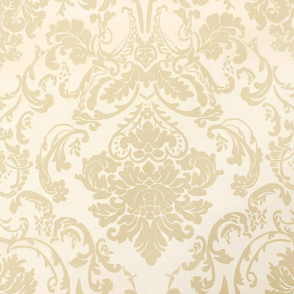 10m retro 3d floral damask textured embossed wallpaper for 3d embossed wallpaper