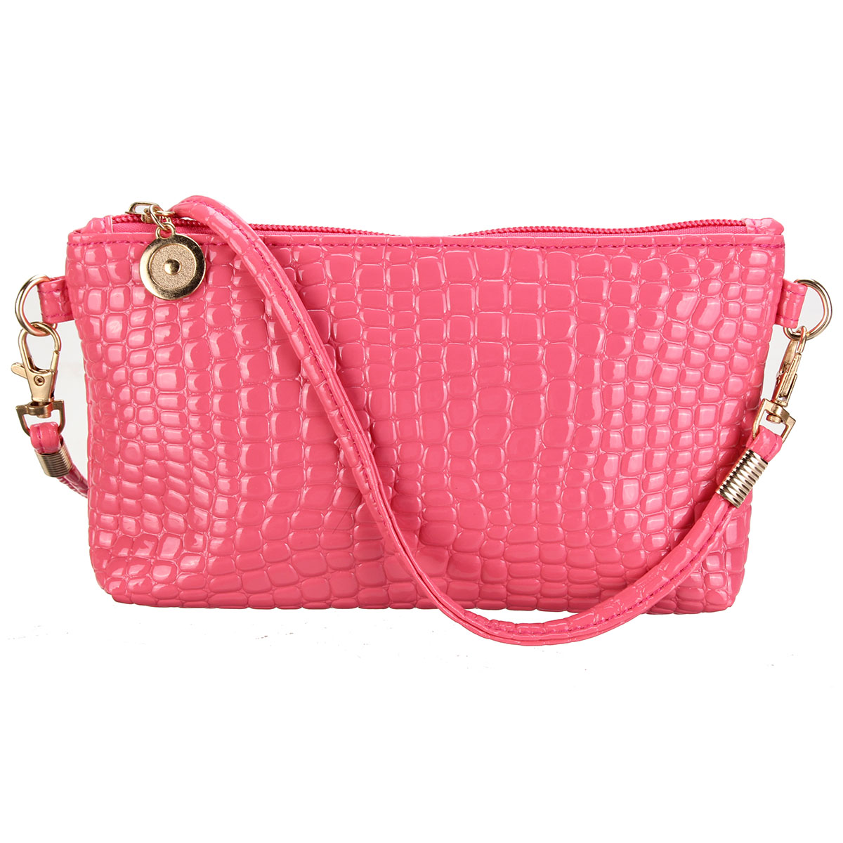 e7f722b180573 Light Pink Evening Bags Related Keywords   Suggestions - Light Pink ...