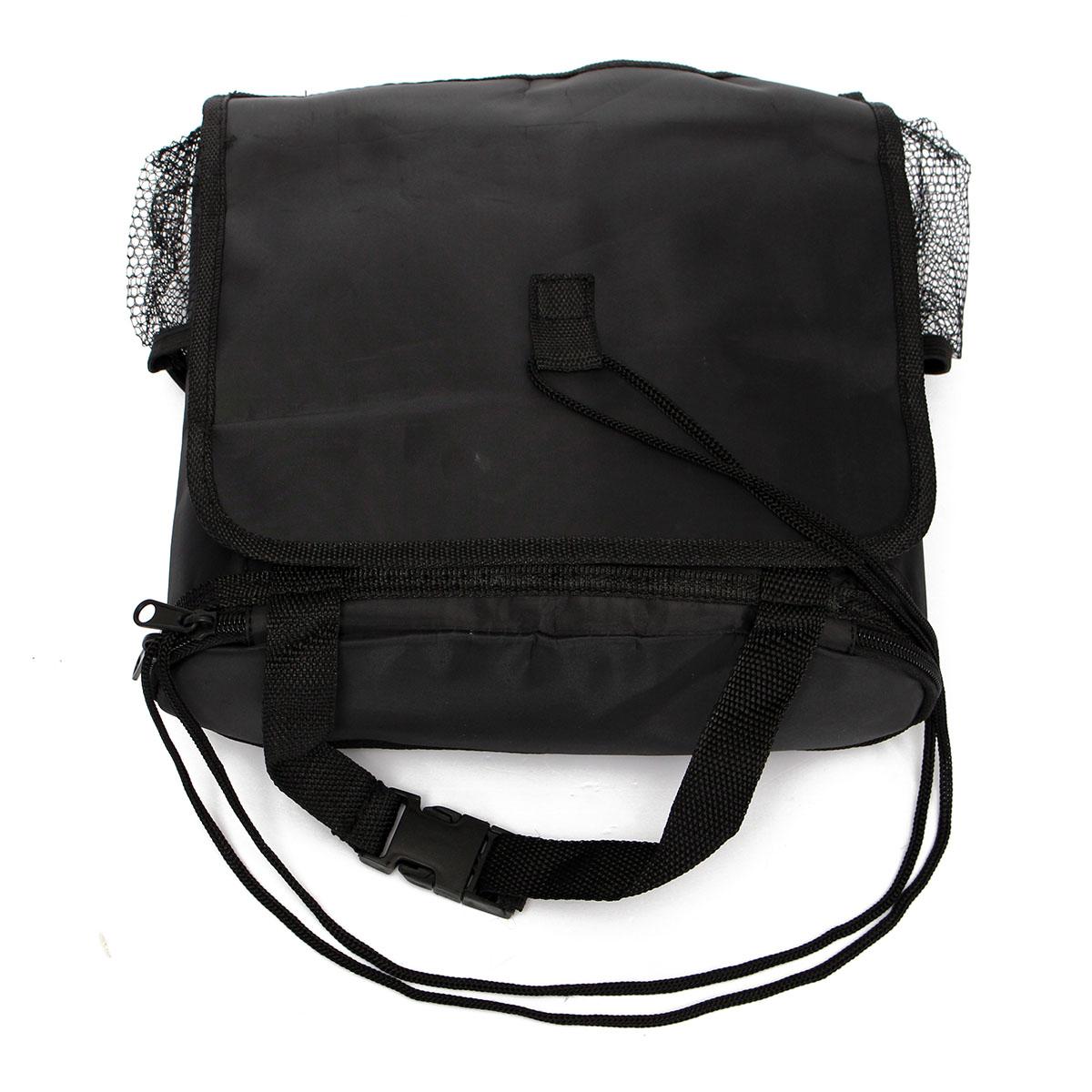 car back seat organizer multi pocket storage bag travel lazada ph. Black Bedroom Furniture Sets. Home Design Ideas