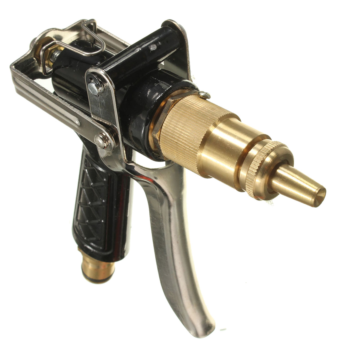 washing machine power cord adapter