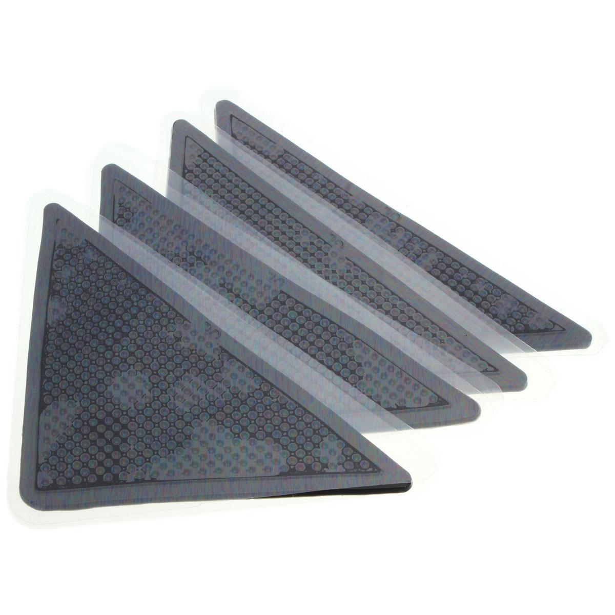 jual 4x rug carpet mat grippers anti slip anti skid reusable