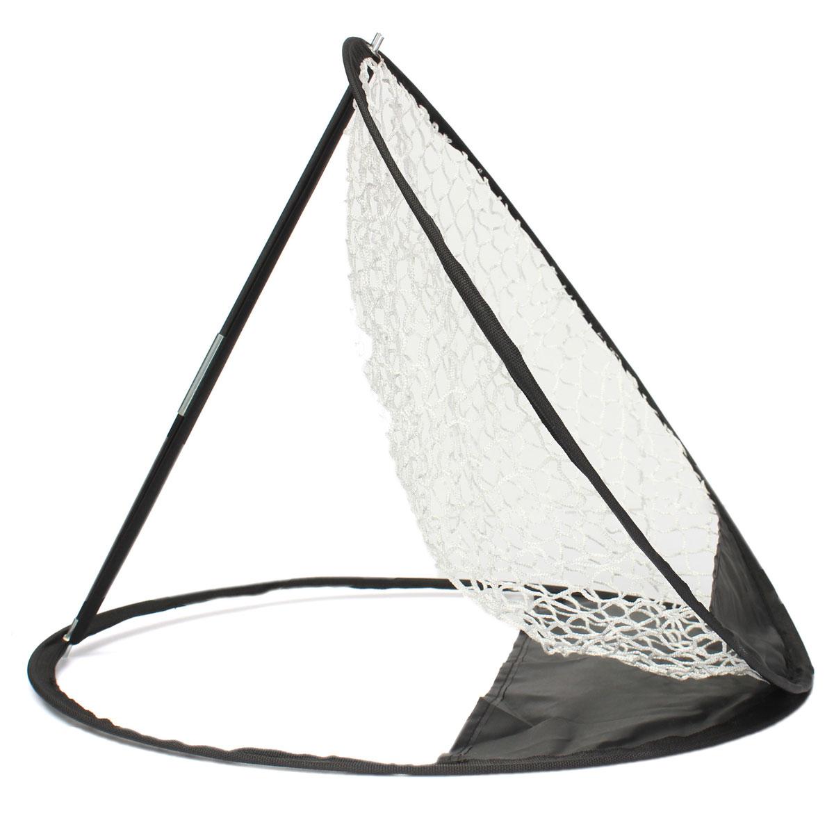 Training Chipping Net Target Net Outdoor Indoor Aid (Intl) Lazada PH #746457