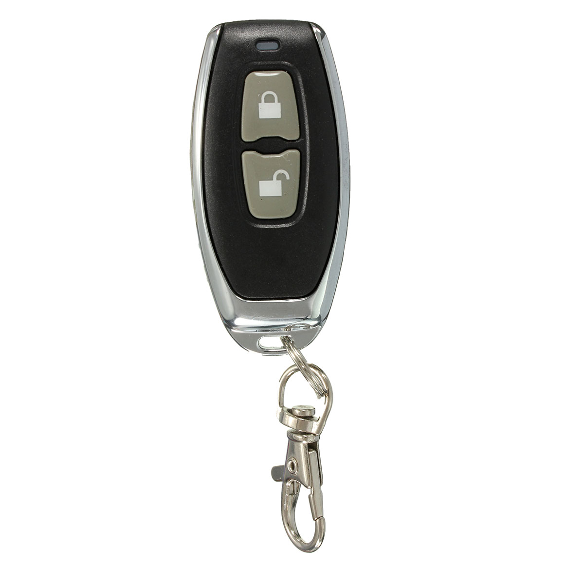 Universal car remote central control door lock locking for Keyless entry system