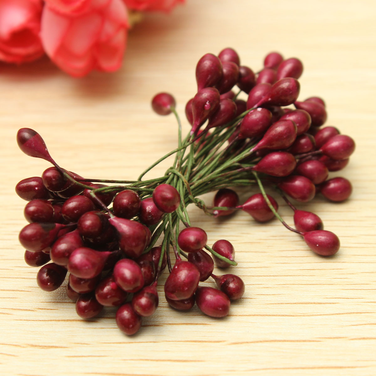 100pcs Artificial Red Holly Berry Berries 8mm Home Garland. Address Home Decor. Outdoor Wall Decor Ideas. Waterfall Decoration. Basketball Office Decor. Home Interior Decor. French Provincial Living Room Furniture. Aviation Decor. Summer Home Decor