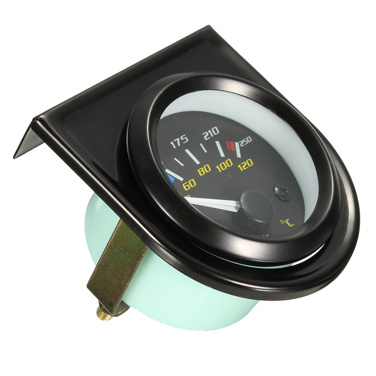 hook up temperature gauge Auto meter custom gauges 20 custom shop  read more find the right gauge for your needs  autometer products 413 w elm st sycamore,.