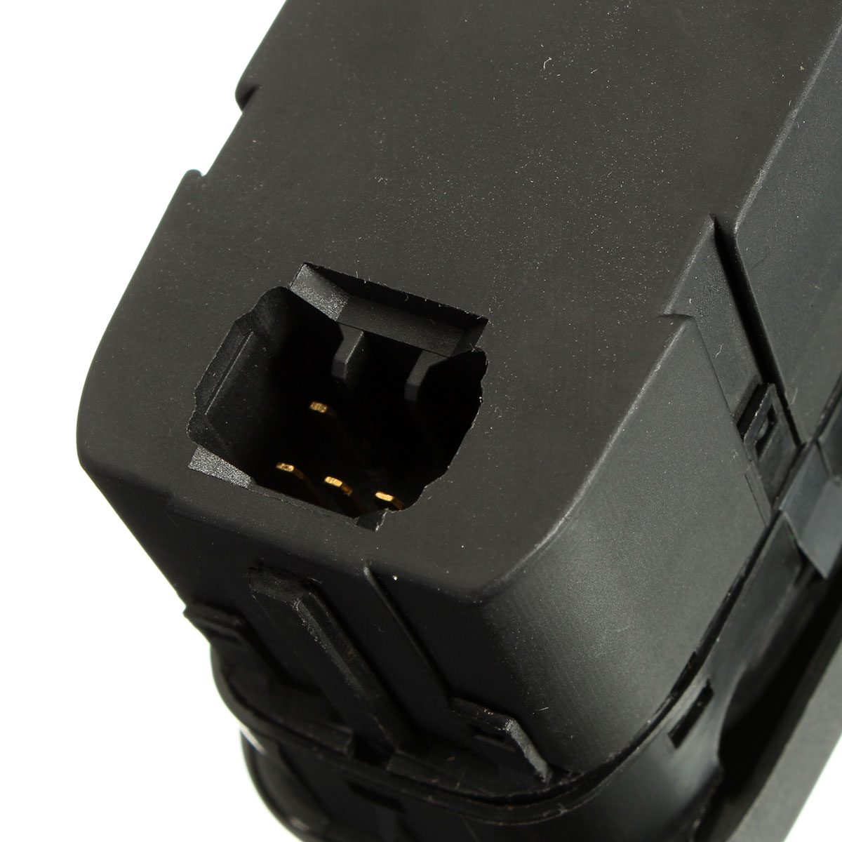 Image for 1998 volvo v70 master window switch