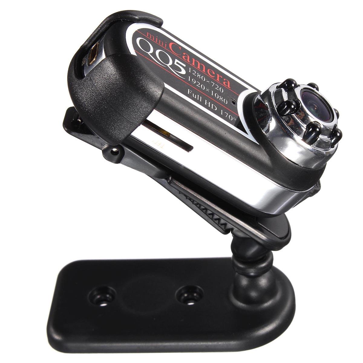 action camera hd 1080p user manual