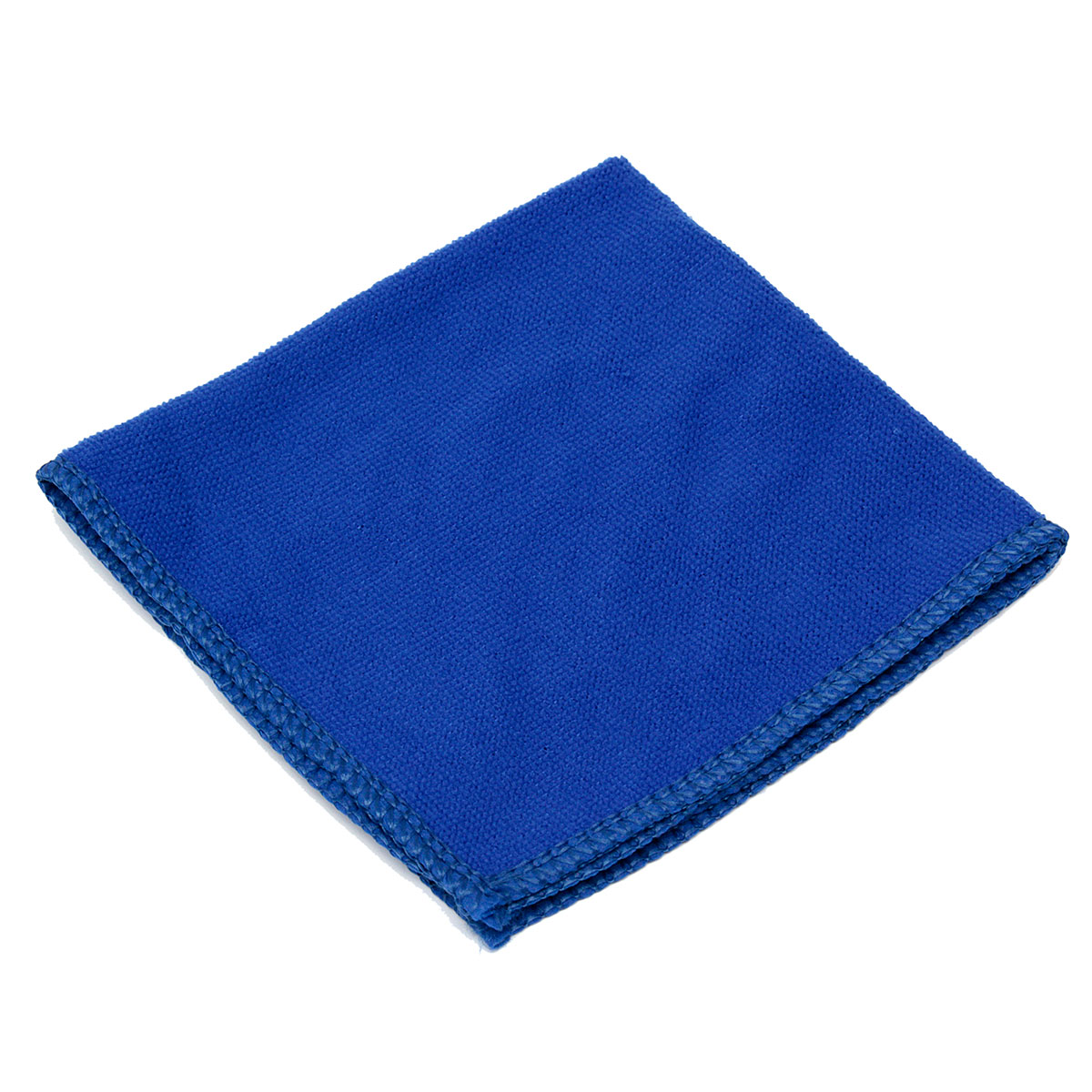 microfiber car care towel 30 x 30 cm blue lazada malaysia. Black Bedroom Furniture Sets. Home Design Ideas