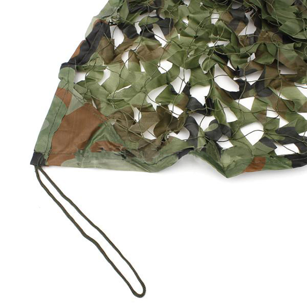 5m x shooting hide army camouf end 10 10 2017 3 15 pm - Toile pare soleil ...