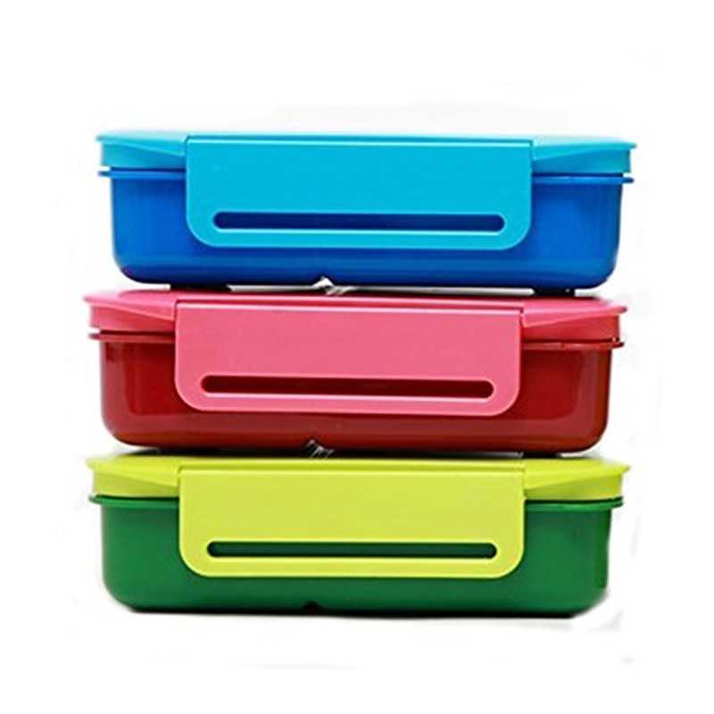 food container lunch box bento kids tableware microwave lan pink lazada ph. Black Bedroom Furniture Sets. Home Design Ideas