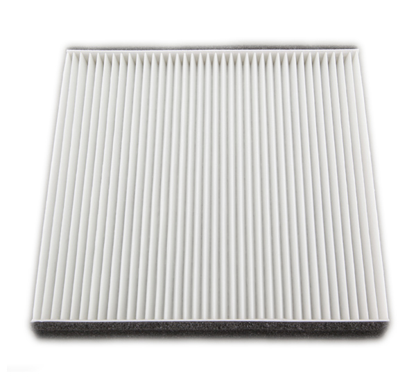 cabin air filter for toyota camry prius sienna solara lexus es300 es330 rx350 lazada ph. Black Bedroom Furniture Sets. Home Design Ideas