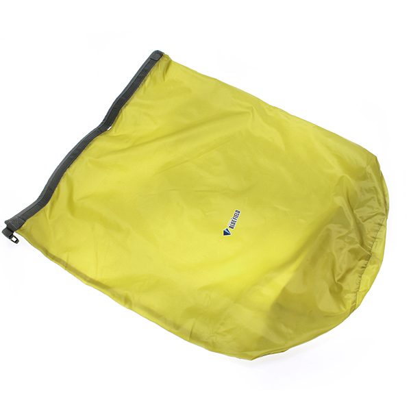 40l impermeable bolso seco canoa flotante Canotaje Kayak camping