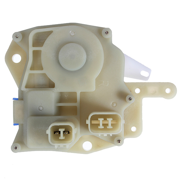 Honda civic accord door lock actuator front lazada ph for 05 honda accord door lock actuator