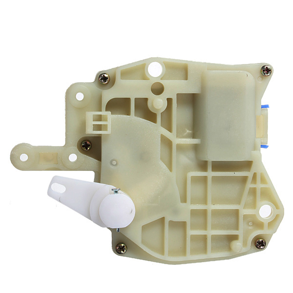 Front left door lock locking actuator for honda civic for 05 honda accord door lock actuator