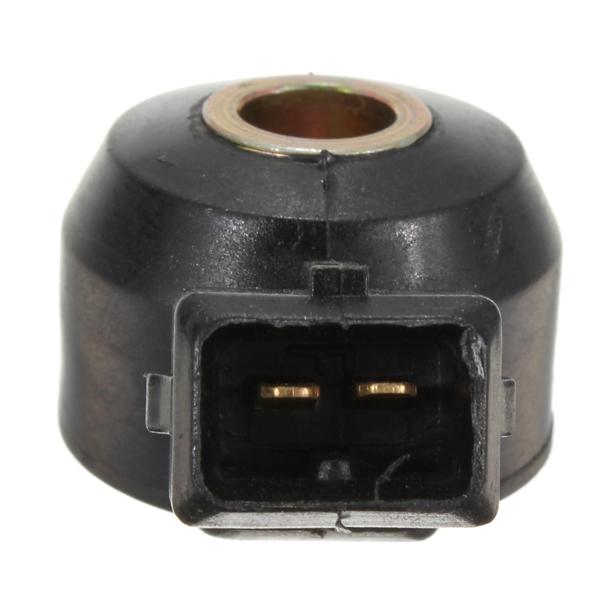 Knock sensor for ka24de 2 4l sr20de 2 0l vq30de 3 0l nissan altima infiniti i30 lazada malaysia