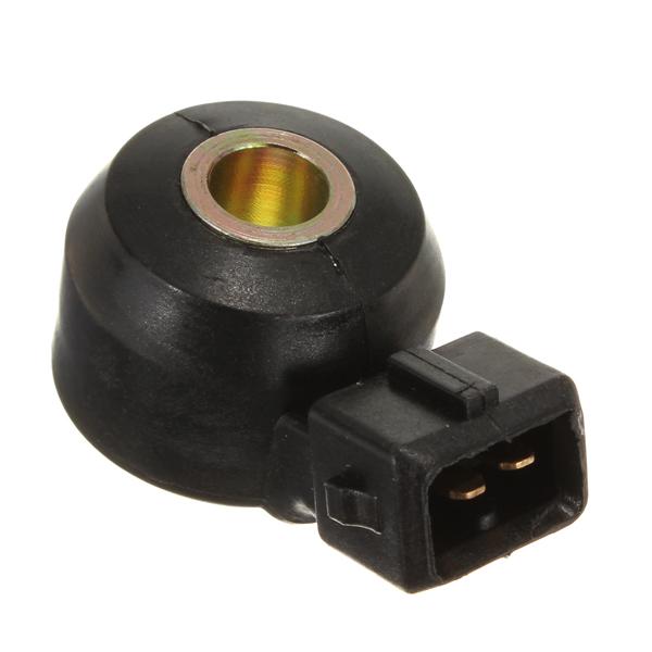 1993 Infiniti G Transmission: Knock Sensor For KA24DE 2.4L SR20DE 2.0L VQ30DE 3.0L
