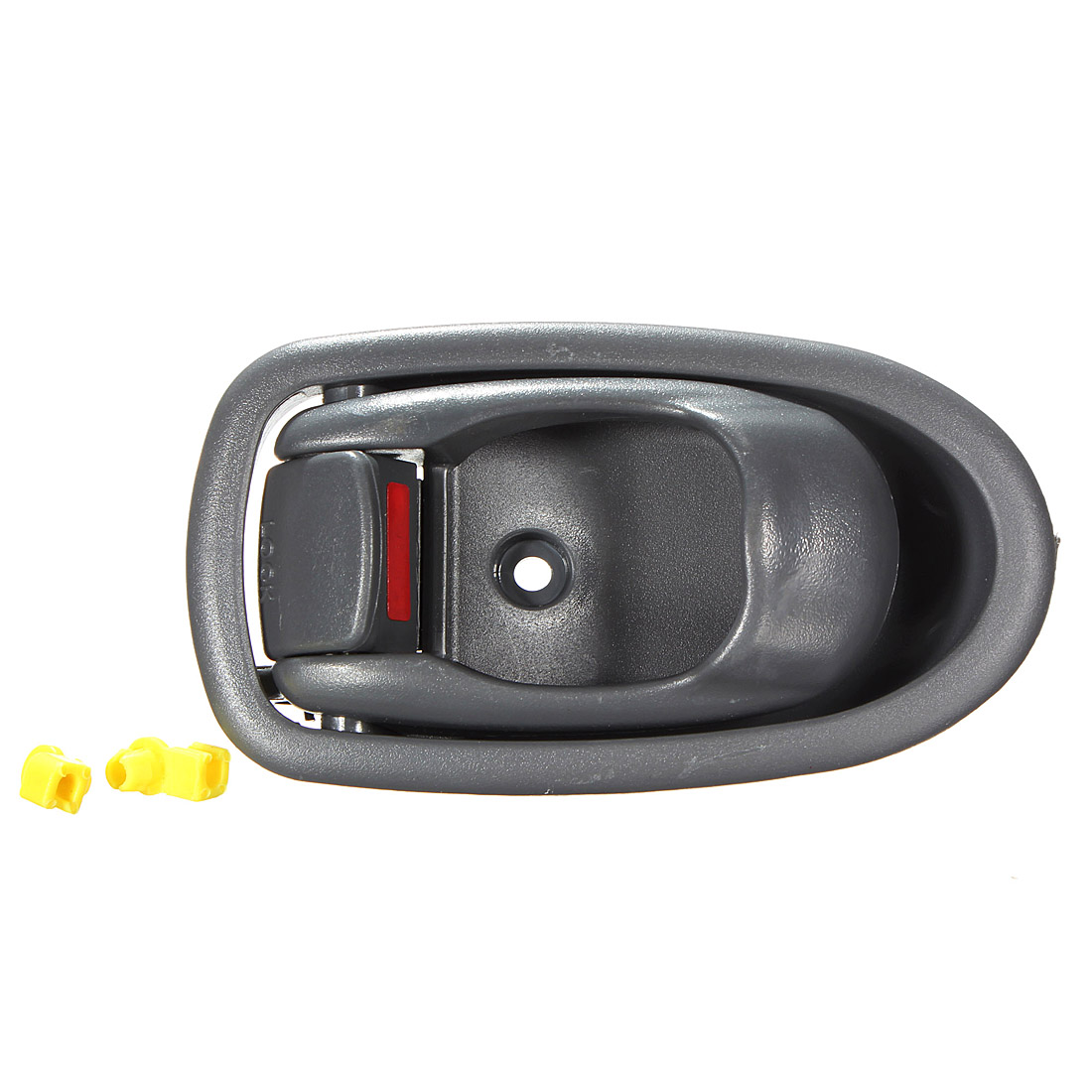 Right Interior Inside Gray Door Handle For Hyundai Elantra 1996 2001 Lazada Ph