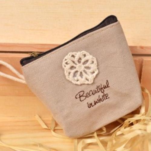 Mini-Canvas-Women-Key-Card-Cash-Coin-Wallet-Hand-Bag-Makeup-Pouch-Purse-Case