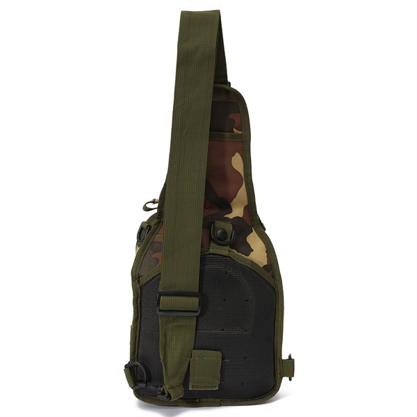 wd tactical 28 images wd flce fl zip tactical jacket black l lj536bk l wyssen defence wd15. Black Bedroom Furniture Sets. Home Design Ideas
