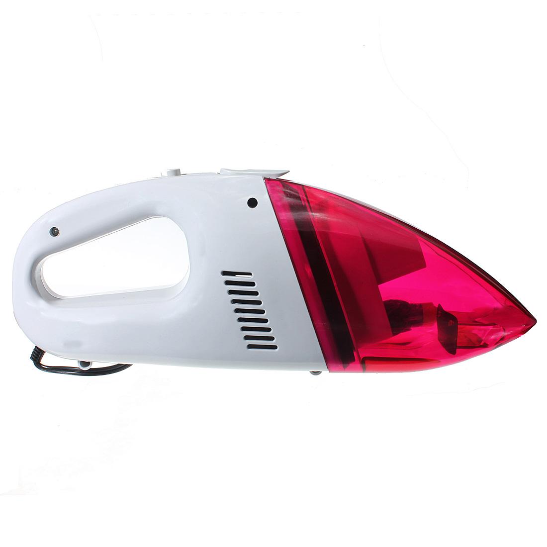 Tempsa 12v mini aspirateur main portable auto voiture - Aspirateur portable pour voiture ...