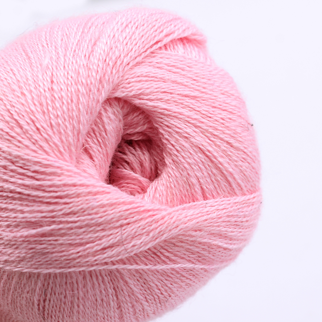 Cashmere Knitting Yarn : Product details of Cashmere Soft Knitting Weaving Wool Yarn Crocheting ...