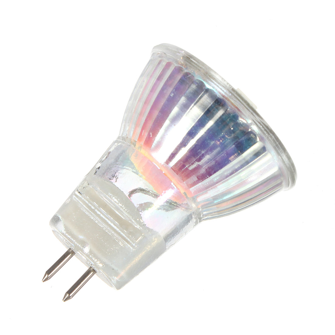 Led Spotlight Light Bulbs: MR11 4W 15 SMD 5630 LED 420LM Light Energy Saving