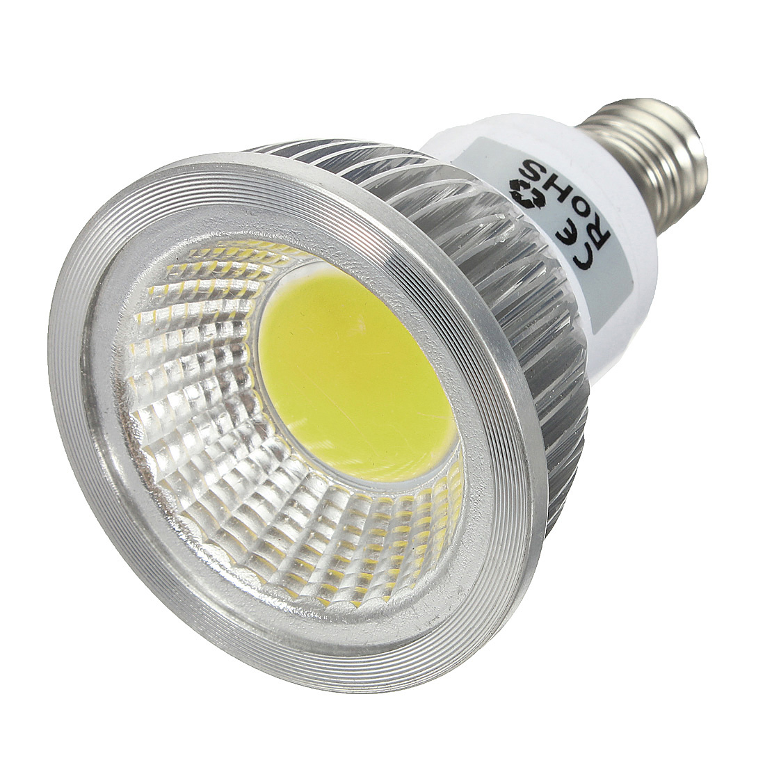 mr16 e27 e14 gu10 6w 9w 12w cob led dimmable downlight globe bulbs spot light natural white. Black Bedroom Furniture Sets. Home Design Ideas