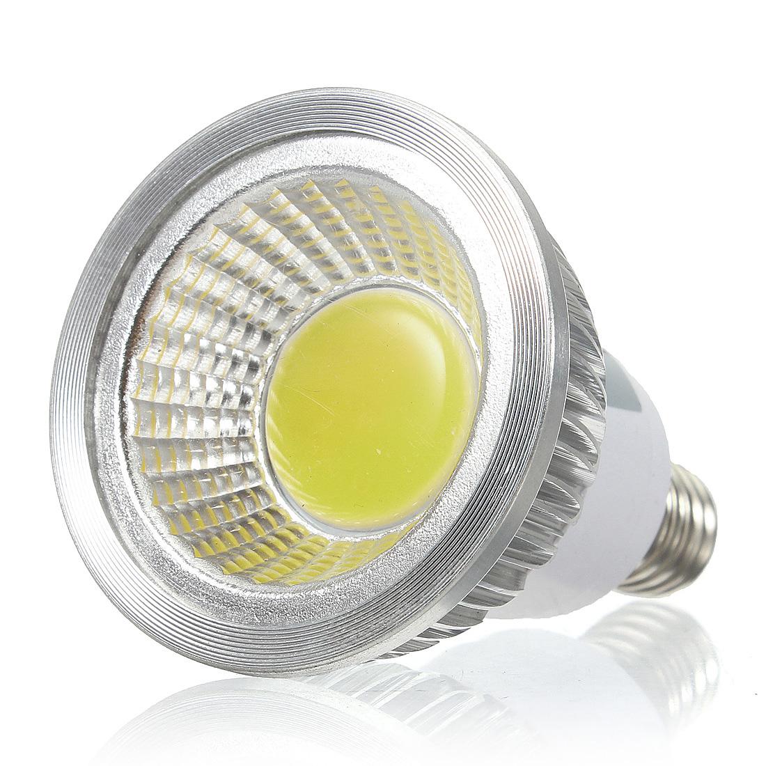mr16 e27 e14 gu10 6w 9w 12w cob led dimmable downlight. Black Bedroom Furniture Sets. Home Design Ideas