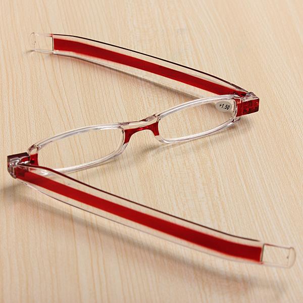 slim mini folding fashion reading glass eyeglass reader spectacle 1 50 lazada malaysia