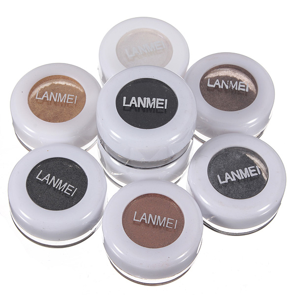 8-Colors-Matte-Eye-Shadow-Powder-Pigment-Colorful-Mineral-Makeup-Eyeshadow-Set