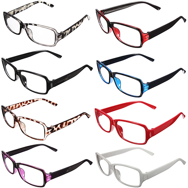 9f8de41a67b1 How to clean scratches from plastic eyeglasses