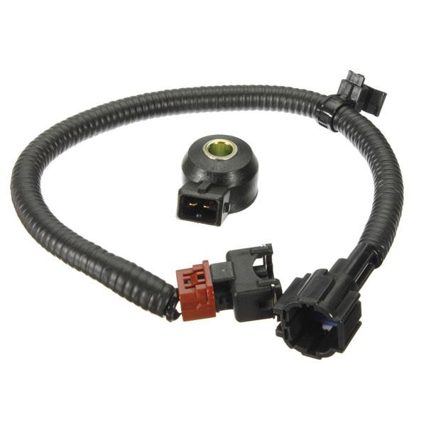 14 wiring harness knock sensor for infiniti nissan 24079 31u01 22060 30p00 lazada ph
