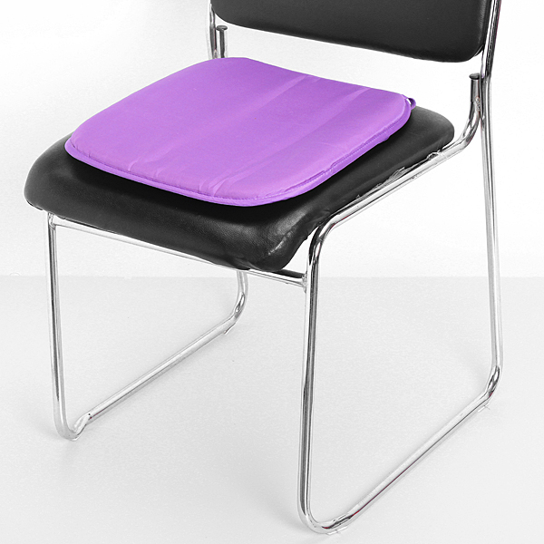 IndoorOutdoorDiningGardenPatio Chair Seat Pads Cushion  : 20140408144658204 from www.lazada.com.ph size 600 x 600 jpeg 217kB