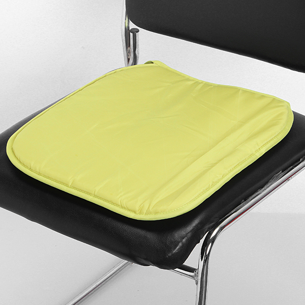IndoorOutdoorDiningGardenPatio Chair Seat Pads Cushion  : 20140408144752133 from www.lazada.com.my size 600 x 600 jpeg 246kB