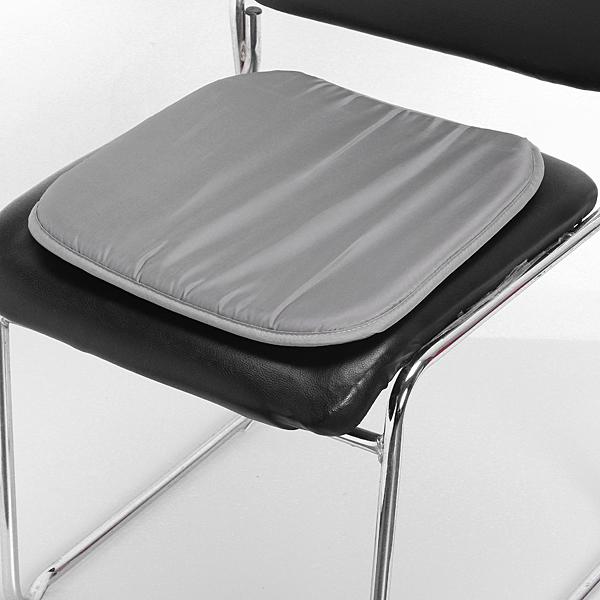 IndoorOutdoorDiningGardenPatio Chair Seat Pads Cushion  : 20140408144907216 from www.lazada.com.my size 600 x 600 jpeg 222kB