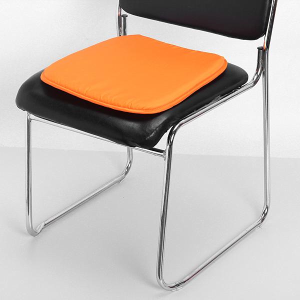 IndoorOutdoorDiningGardenPatio Chair Seat Pads Cushion  : 20140408145000896 from www.lazada.com.ph size 600 x 600 jpeg 222kB